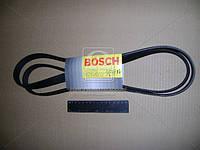 Ремень поликлиновый 6РК1980 (Производство Bosch) 1 987 947 832