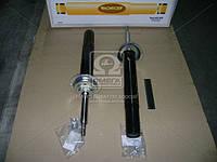 Амортизатор подвески BMW E39 передний газов. REFLEX (Производство Monroe) E4622