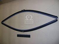 Щетка стеклоочиститель 700/700 AEROTWIN A950S (Производство Bosch) 3 397 118 950