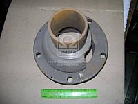 Стакан подшипника выжимного Т 150 двигатель ЯМЗ (Производство Украина) 172.21.222-1