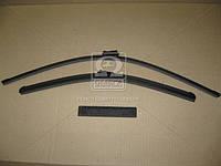 Щетка стеклоочиститель 650/500 AEROTWIN A088S (Производство Bosch) 3 397 007 088