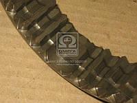 Муфта синхронизатора ГАЗ 3307-09, ВАЛДАЙ (Производство ГАЗ) 3309-1701137