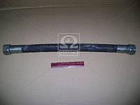 РВД 610 Ключ 50 d-25 (Производство Гидросила) Н.036.88.0610 4SP