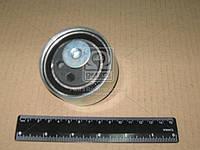 Ролик натяжной AUDI (Производство Ina) 531 0402 20