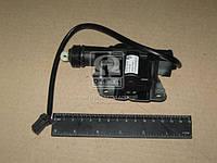Моторедуктор электрическое (Производство АвтоВАЗ) 21700-651223000