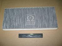 Фильтр салона (Производство Knecht-Mahle) LAK83