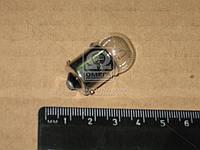Лампа указателя габаритов А 24-5 КАМАЗ (Производство Китай) А 24-5