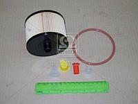 Фильтр топливный дизель CITROEN, FORD, PEUGEOT (Производство Bosch) 1 457 431 723