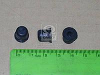 Колпачек штуцера шланга прокачки тормозов ВАЗ (Производство БРТ) 2101-1602592Р