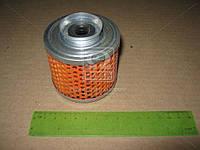 Фильтр топливный 95120E/PM803 (производство WIX-Filtron)