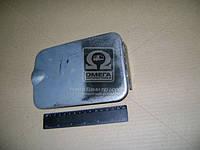 Крышка люка бензобака ВАЗ 2110 (Производство Тольятти) 21100-841301000