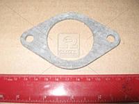 Прокладка коллектора Д 260 (Производство ММЗ) 260-1003026