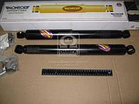 Амортизатор ВАЗ 2101-07 подвески задней газов. REFLEX (Производство Monroe) E1149
