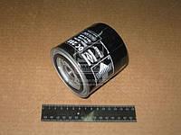 Фильтр масляный FORD MONDEO (Производство Knecht-Mahle) OC288