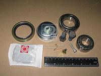 Подшипник ступицы MB (W140) передний (Производство FAG) 713 6673 50