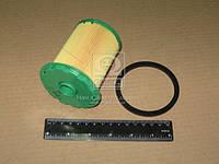 Фильтр топливный NISSAN INTERSTAR, OPEL MOVANO, RENAULT MASTERII (Производство Bosch) 1 457 431 720