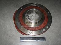 Крышка стакана МТЗ 80, 82, 900, 950, 1025 (Производство МТЗ) 85-2407059