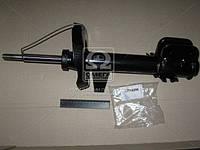 Амортизатор подвески OPEL OMEGA передний газов. ORIGINAL (Производство Monroe) G16657