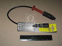 Провод зажигания MB E-CLASS (W124, 210) -97 (Производство Bosch) 0356912983