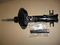 Амортизатор подвески FIAT PUNTO передний ORIGINAL (Производство Monroe) 11194