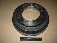 Барабан тормозной FORD TOURNEO/TRANSIT задний  (производство ABS) (арт. 2405-S), AFHZX