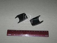 Заглушка поручня ВАЗ 2108 (Производство Россия) 2108-8202020