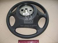 Колесо рулевое ВАЗ 1118 (производство Россия) (арт. 1118-3402010-5), AEHZX