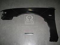 Крыло переднее левое TOY COROLLA 88-92 E9 (Производство TEMPEST) 0490554311