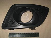 Решетка в бампера левый F. FIESTA 06-08 (Производство TEMPEST) 0230179913