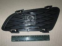 Решетка в бампера левый MAZDA 6 02-08 (Производство TEMPEST) 0340302911