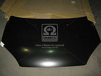 Капот F. FOCUS 05-08 (Производство TEMPEST) 0230181280