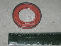 Сальник полуоси ВАЗ 2110 левый (Производство АвтоВАЗ) 21100-230103501