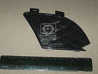 Решетка правый MB 210 99- (Производство TEMPEST) 0350324910
