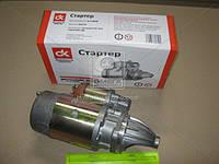 Стартер ГАЗ 3102, -31029 (ЗМЗ 406) , AGHZX