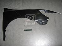 Крыло переднее правое SK OCTAVIA 09- (Производство TEMPEST) 0450518310