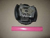 Втулка балки MB задней ось (Производство Lemferder) 11297 01