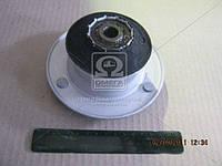 Опора амортизатора BMW передний ось (Производство Lemferder) 12292 01