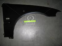 Крыло переднее правое HON CIVIC 92-95 SDN (Производство TEMPEST) 0260217310