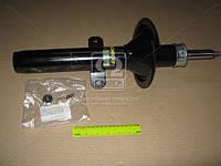 Амортизатор подвески FORD TRANSIT передний VAN-MAGNUM (Производство Monroe) V4509