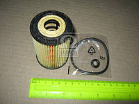 Фильтр масляный (Производство Hengst) E105HD51