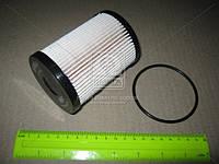 Фильтр топливный (Производство Hengst) E88KPD158