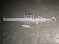 Гидроцилиндр подъема отвала ДТ 75,Т 150 центральный (Производство Гидросила) Ц80/50х970-3.31