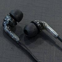 Гарнитура AIYALE A17 (Черный) наушники вакуумные для смартфона iphone samsung айфона самсунг компактные 3,5