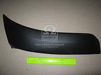 Рант бампера передний левый TOY RAV4 01- (Производство TEMPEST) 0490577921