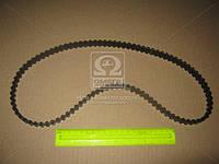 Ремень зубчатый ГРМ 97x15.0 (Производство DAYCO) 94435