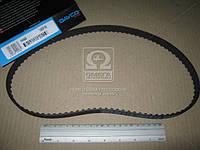 Ремень зубчатый ГРМ 92x19.0 (Производство DAYCO) 94668