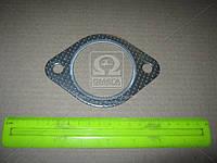Прокладка трубы приемной ГАЗЕЛЬ,СОБОЛЬ дв.405 ЕВРО-3 (Производство ГАЗ) 33023-1203357