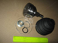 ШРУС наружный с пыльником AUDI, SEAT, VW (Производство Cifam) 607-241