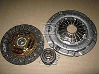 Сцепление GM DAEWOO LACETTI 1.4, 1.6 04-(Производство VALEO PHC) DWK-045