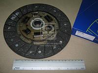 Диск сцепления HYUNDAI TUCSON (Производство VALEO PHC) HD-123